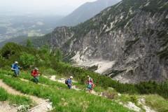 12-Einstieg-Alpgartensteig-DSC00044-Mittel