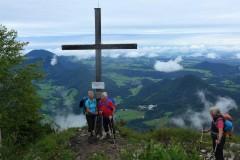 7-am-Gipfelkreuz-Ochsenberg