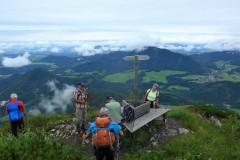 8-Sitzbank-am-Gipfel-