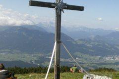 10-das-Gipfelkreuz