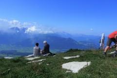 13-Berchtesgadener-Berge
