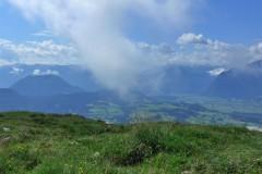 14-Wolke-vor-Salzachtal-