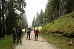 14-beim-Abstieg-der-Nebel-lichtet-sich