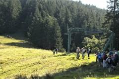 11-bei-Bergstation-Skilift-