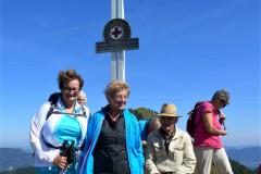 13-am-Gipfelkreuz-