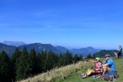15-links-Untersberg-rechts-Gaisbaerg