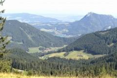 19-unten-der-Fuschlsee
