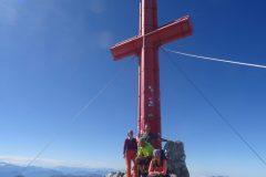 14am-Gipfel-scaled