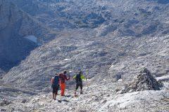 15im-Abstieg-scaled