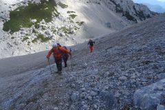 4Zustieg-Klettersteig-scaled