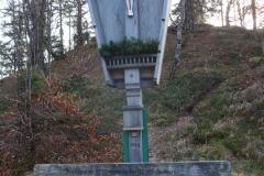 7-Kienbergkreuz-